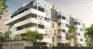 Loi Scellier Dom outre-mer