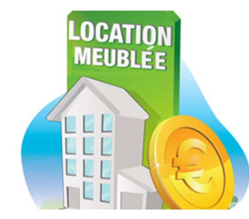 gestion locative-