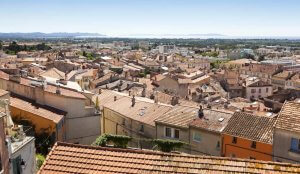 achat immobilier hyeres