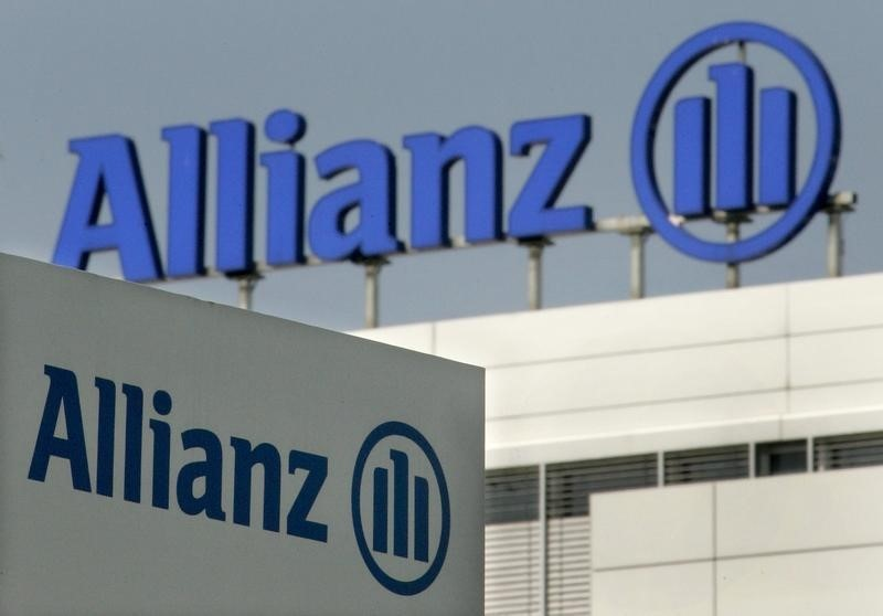 Assurance construction : Allianz fait le choix du digital