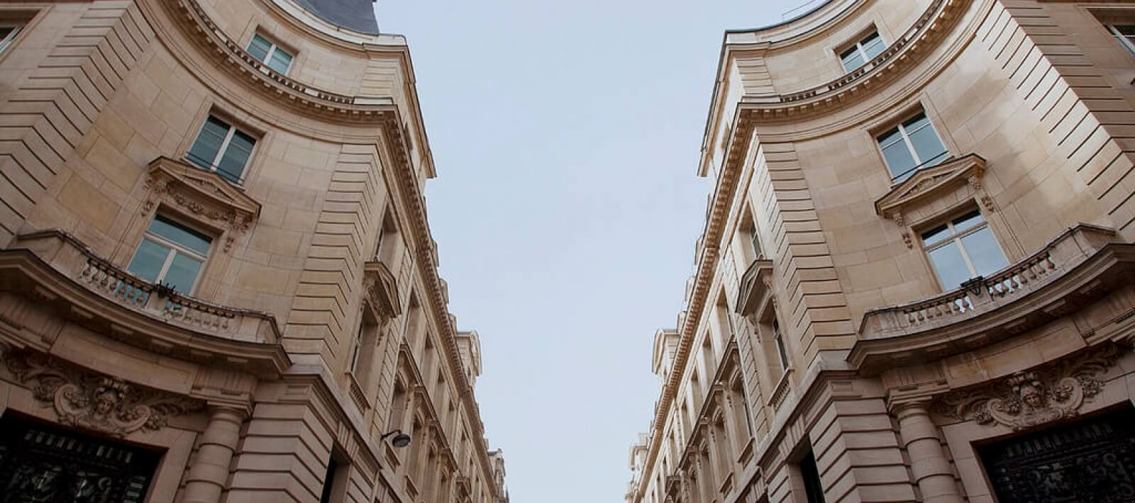 Bourse ou immobilier : quel placement en 2020 ?