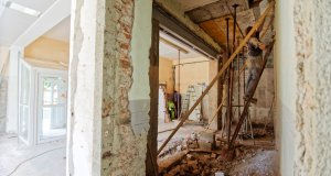 Maison : comment financer ses travaux ?